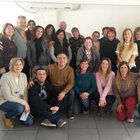 Coaching Ontologico en Capital Federal