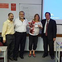 cursos de coaching ontologico 2016 capital federal