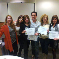 cursos de coaching ontologico liderazgo capital federal