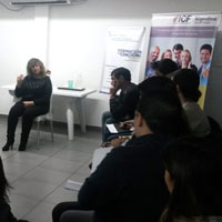 Coaching y Mediacion Cursos en Capital Federal